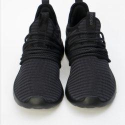 Αθλητικά παπούτσια ADIDAS LITE RACER ADAPT