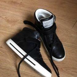 Spor ayakkabısı ayakkabı Marc Jacobs original 38 р