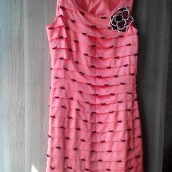 Святкові сукні!