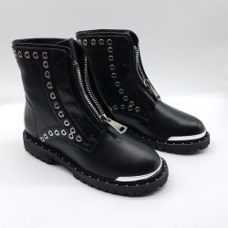 Boots from Alexander McQueen Italy 36/41