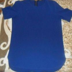 блузка ІнСіті