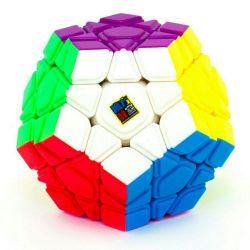 Rubik Küpü MoYu MofangJiaoShi Megaminx Megaminx