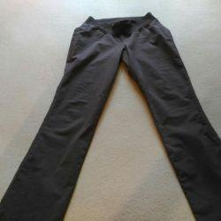 Pantaloni ușori