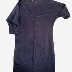 Rochia de rochie