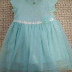 Φόρεμα 86ρ