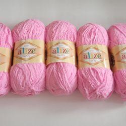 Alize Soft Yarn