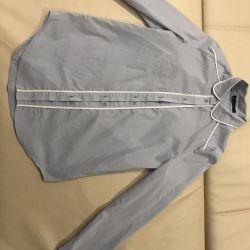 Shirts / Dress