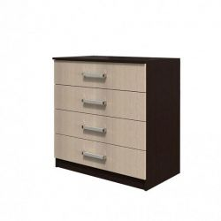 Fiesta, chest of drawers