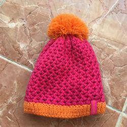 Hat pentru fata