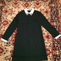 Φόρεμα Kira Plastinina