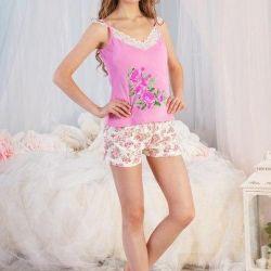 Πιτζάμες για γυναίκες