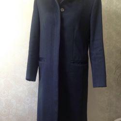Пальто вечная классика👆🏻