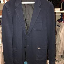 Пиджак Calvin Klein, оригинал!