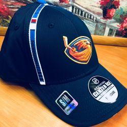 Καπέλο μπέιζμπολ NHL Atlanta Thrashers new.Origi