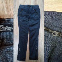 Pants s colins