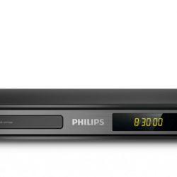 Philips DVP3360