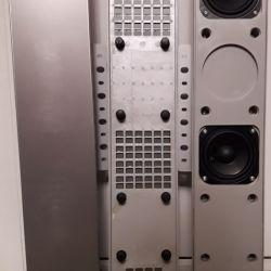 Difuzoare pentru TV Sitronics PDP-4230