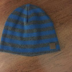 Ostin hat for a boy 48-50