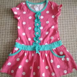 Φόρεμα 92r