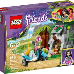 Lego 41032