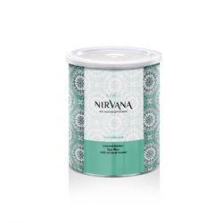Wax ITALWAX Nirvana in a can of 800 ml Sandalwood NEW