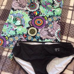 New swimsuit 48 size