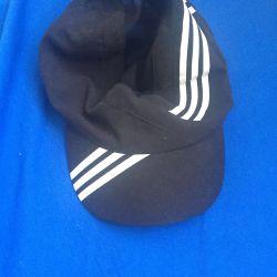 ΝΕΟ Adidas Cap