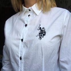 Blouse for women Ralph Lauren