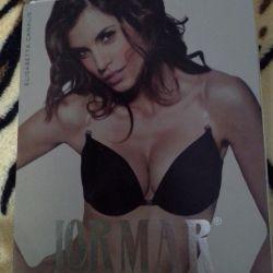 ??I will sell a bra