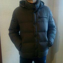 Jacheta de iarna marca MALIDINU