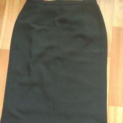 Εταιρική φούστα