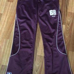 Pants sport Reebok original