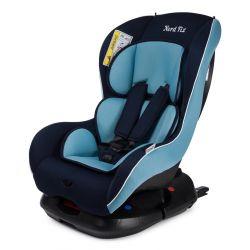 Автомобильное кресло isofix до 18кг - прокат