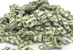 FAST CASH LOAN WITH LOW INTEREST RATES FAST AND EA