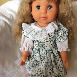 Bauer Doll Γερμανία