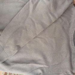Παιδικό πουλόβερ νέο
