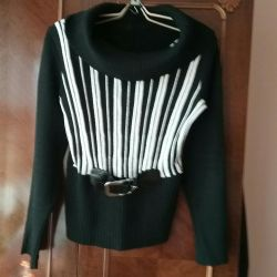 Sweater, used