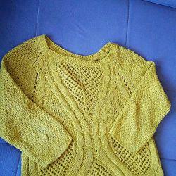 Zolla sweatshirt