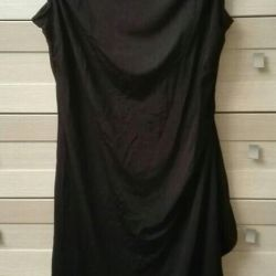 Βραδινό φόρεμα σελ.48