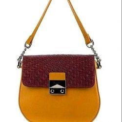 Bag FABIO BRUNO new ORIGINAL