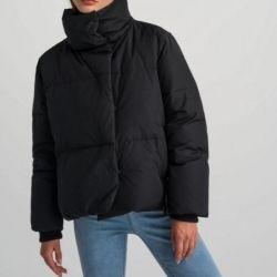 Γυναικείο σακάκι χωρίς ραφή