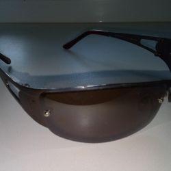окуляри спорт