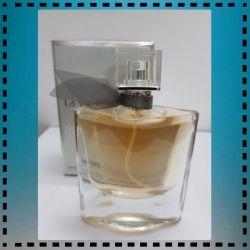 Parfüm Lancome 75 ml