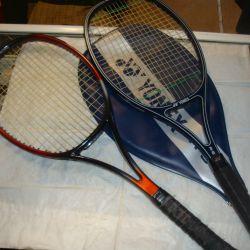 yonex r-5 / yon-33 ρακέτα τένις