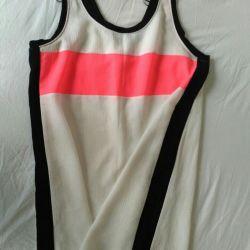 New dress Zara