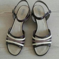 Sandals rr 37,5