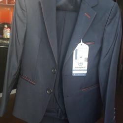 Suit Çocuk AMMAR