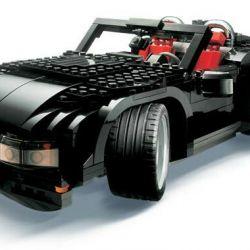 Lego 4896