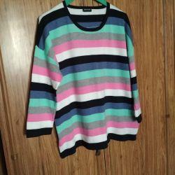 Μπλουζάκι jumper gerry weber r.40 νέα Γερμανία