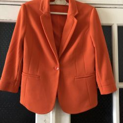 Jacket for women 44 size